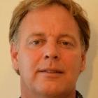 Arnoud W. Berghuis MSc