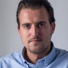 Jakob Bjerre Kistorp