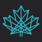 Canada Blockchain Group