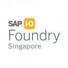 SAP.iO Foundry Singapore '19 - B2B Tech