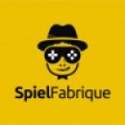SpielFabrique Accelerator Program 2020