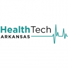 HealthTech Arkansas 2019
