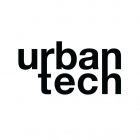 Urbantech Program