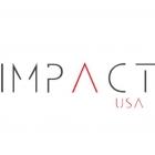 Impact USA 2020