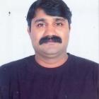 Saravanan Sundramurthy