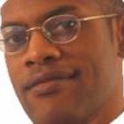 David Rochaya
