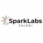 SparkLabs Taipei Accelerator 2020 夏季加速申請
