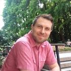 Alexander Polyansky