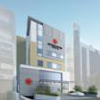 Germanten Hospitals