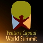 HongKong2019 Venture Capital WorldSummit