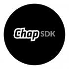 Chap SDK