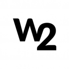 W2 Are Online