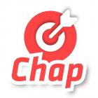 Chapp App