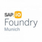 SAP.iO Foundry Munich