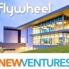 New Ventures Accelerator Webinar