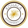 Kohala Enterprises Ltd's profile picture