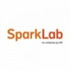 InnovationLab2019Spring