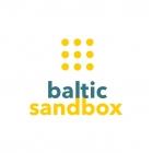 Baltic Sandbox Spring Batches 2019