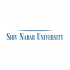 AIC-SNU Venture Challenge 2.0