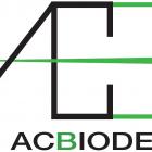 AC Biode Ltd.