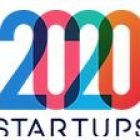 2020 Startups (New York - Summer)
