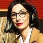 Marta Bigozzi