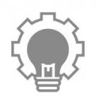 Industry Lab - Acceleration Program