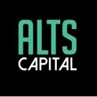 ALTS Capital Accelerator - March Cohort
