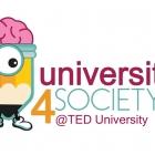 Uni4Society TED University