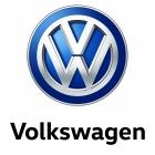 Volkswagen Future Mobility Incubator #04