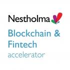 Blockchain and Fintech Accelerator