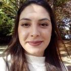 Ana Luisa Av