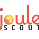 JouleScout