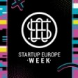 "#SEW19 Vitoria-Gasteiz ""Startups & Talent"""