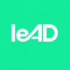 leAD Sports Accelerator 2019
