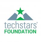 Techstars Foundation Grants 2019