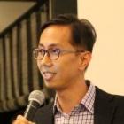 Kae Fong Tay