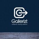Gallerizt