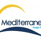 Mediterraneo Hedge Fund