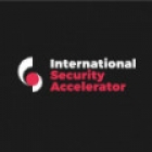 International Security Accelerator 2019