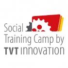 Social Training Camp by TVT Innovation