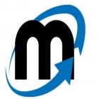 MailGapp Inc.