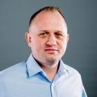 Grzegorz Borowik