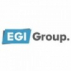 EGI Booster 2019