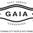 Easy  Urban Gardening AB's profile picture