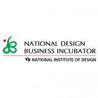 NDBI Incubation Program