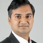 Chethan Anand