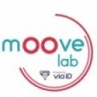 Moove Lab, powered by Via ID batch 4