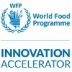 WFP Innovation Accelerator #ZeroHunger