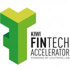 Kiwi Fintech Accelerator